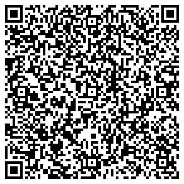 QR-код с контактной информацией организации Березанский, СПД