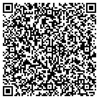 QR-код с контактной информацией организации LABELL Киев, ЧП