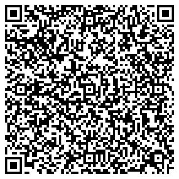 QR-код с контактной информацией организации Элит-Потолок, ЧП