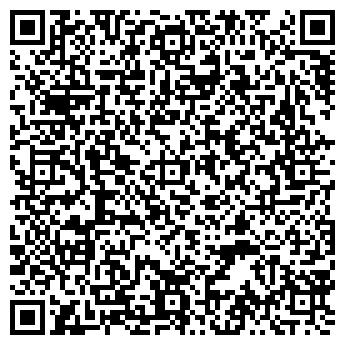 QR-код с контактной информацией организации Модуль Т, ООО