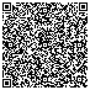 QR-код с контактной информацией организации Primary, Компания