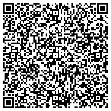 QR-код с контактной информацией организации БАЛДРУК, ИЗДАТЕЛЬСКИЙ ДОМ, ГП