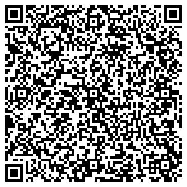 QR-код с контактной информацией организации ЛеоДюк Дизайн, ООО (Leo D'uk Design)