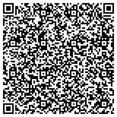 QR-код с контактной информацией организации MARGONI (Маргони), ЧП
