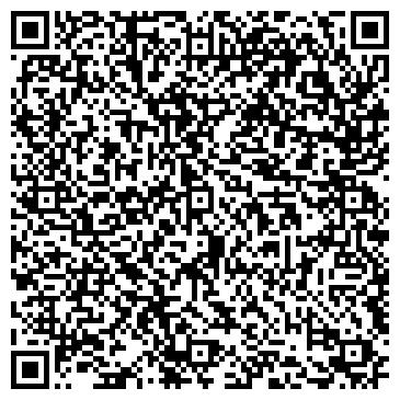 QR-код с контактной информацией организации Ваш дизайнер, ООО
