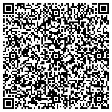 QR-код с контактной информацией организации РОСТВЕРК (ROSTWERK), ООО