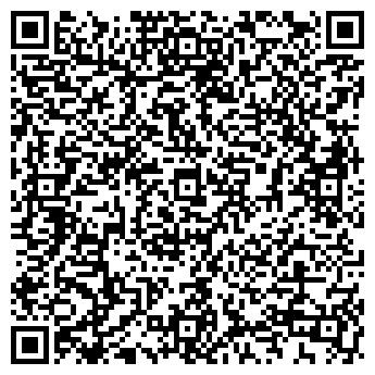 QR-код с контактной информацией организации Форма, компания