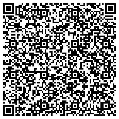 QR-код с контактной информацией организации ШЕБЕЛИНКАГАЗДОБЫЧА, ПРОМЫШЛЕННОЕ УПРАВЛЕНИЕ, ГП