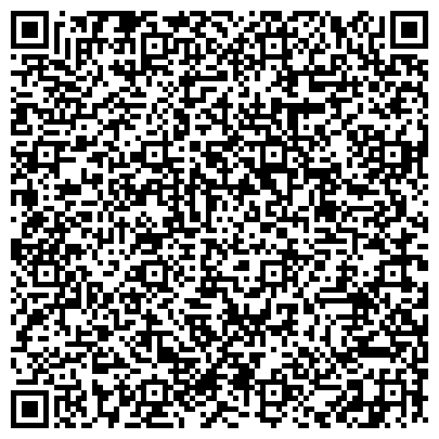 QR-код с контактной информацией организации Мастерская интерьера Максим Бабин, ООО (Maxim Babin)