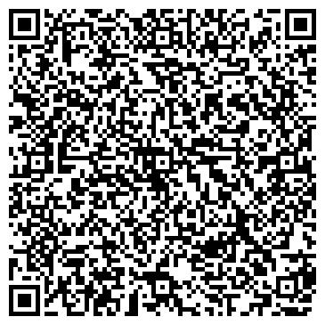 QR-код с контактной информацией организации Творческая мастерская Спектр, ООО