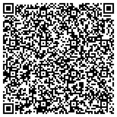 QR-код с контактной информацией организации Бастея, Строительная Компания