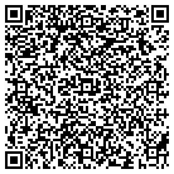 QR-код с контактной информацией организации Олфою, ЧП (all4u)