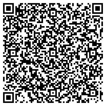 QR-код с контактной информацией организации Ардиз(ARDIZ), ЧП
