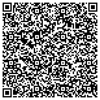 QR-код с контактной информацией организации Креатив Десих Студия, Компания (Creative Design)