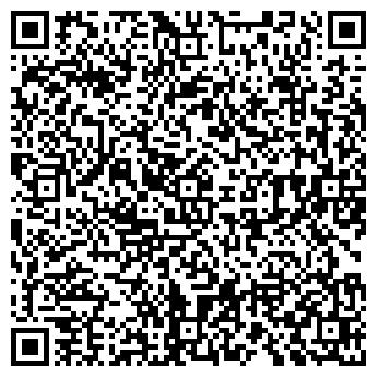 QR-код с контактной информацией организации Студия Мебельер, СПД