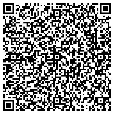 QR-код с контактной информацией организации Липерт, ЧП