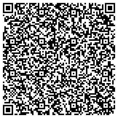 QR-код с контактной информацией организации Клименко М.В., ЧП (Компания Альтернатива. Мебель для бизнеса)
