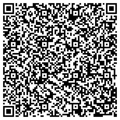 QR-код с контактной информацией организации ART-DECO, СПД (дизайн-студия)