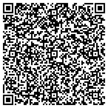 QR-код с контактной информацией организации Эй Си Арт, ООО (AC ART)