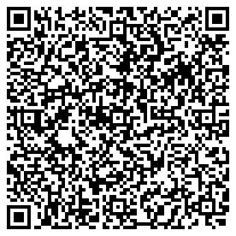 QR-код с контактной информацией организации БАЛТСКАЯ МЕХОВАЯ ФАБРИКА