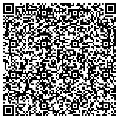 QR-код с контактной информацией организации Ахтямов дизайн, ЧП (Ahtyamov`S Design)