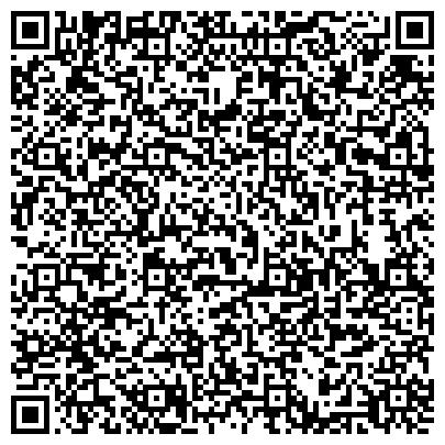 QR-код с контактной информацией организации Студия Светланы Константиновой, ЧП