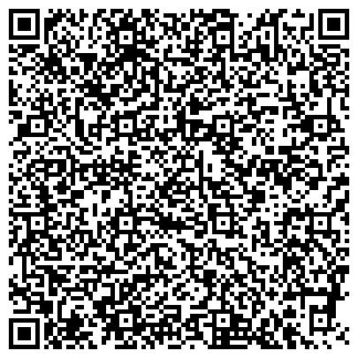 QR-код с контактной информацией организации Дизайн интерьера от студии Артели Карпенко, ООО (ARTELI KARPENKO)