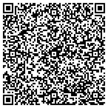 QR-код с контактной информацией организации Твой дизайн(Yo dezeen),ООО