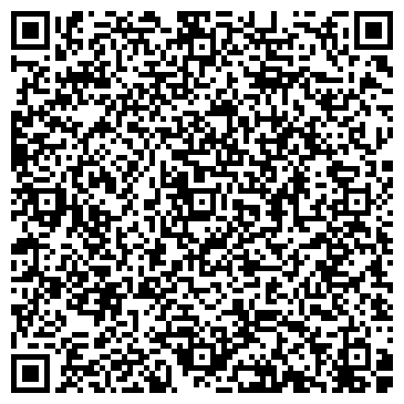 QR-код с контактной информацией организации Мебельная фабрика КИЙ, ООО