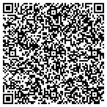 QR-код с контактной информацией организации ООО Перукар сервис