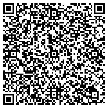 QR-код с контактной информацией организации Гученко, ЧП