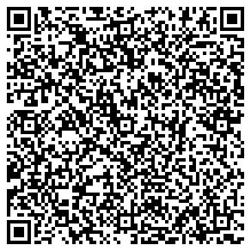 QR-код с контактной информацией организации БАЛТСКАЯ ШВЕЙНАЯ ФАБРИКА, ООО