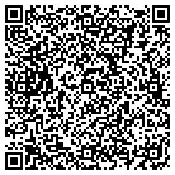 QR-код с контактной информацией организации Анна Анненкова, ЧП