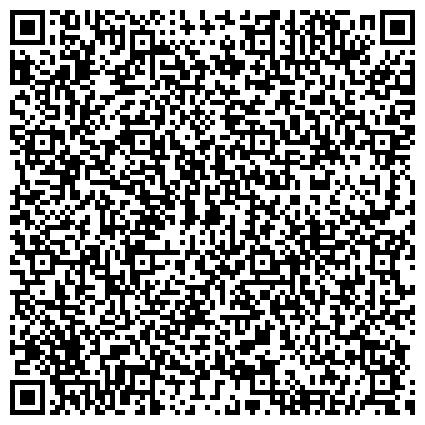 QR-код с контактной информацией организации Арт Деко (Art Deko) дизайн-салон мебели и искусственного камня, ООО