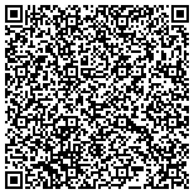 QR-код с контактной информацией организации ИнмонтСтрой Украина, ООО