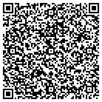 QR-код с контактной информацией организации Мебеликс, ЧП