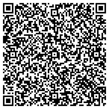 QR-код с контактной информацией организации БАРСКИЙ ЗАВОД ОБЕЗЖИРЕННОГО СУХОГО МОЛОКА, ОАО