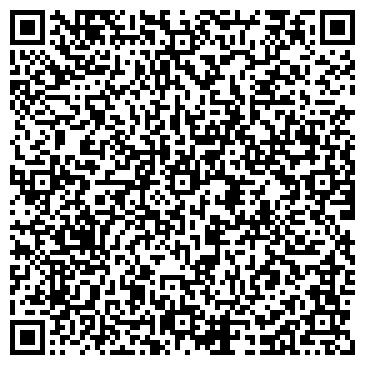 QR-код с контактной информацией организации Компания Студия дизайна(NV-Studio)