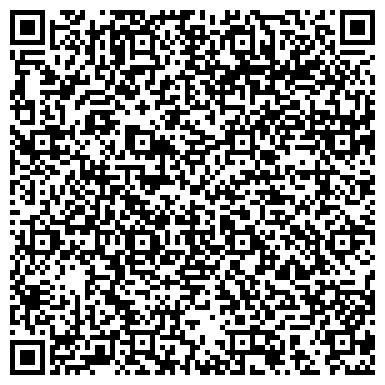 QR-код с контактной информацией организации Сайн мастерская, ЧП (Sign-мастерская)