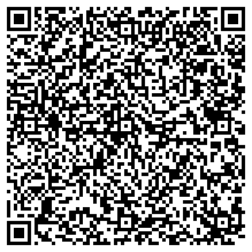 QR-код с контактной информацией организации УВК НовТех 3000, ООО