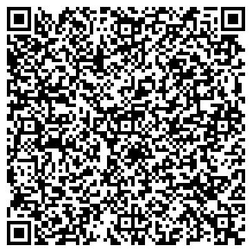 QR-код с контактной информацией организации Жилвест, ООО ПКФ