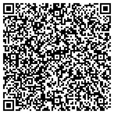 QR-код с контактной информацией организации Дизайн-бюро Эпатант, ООО