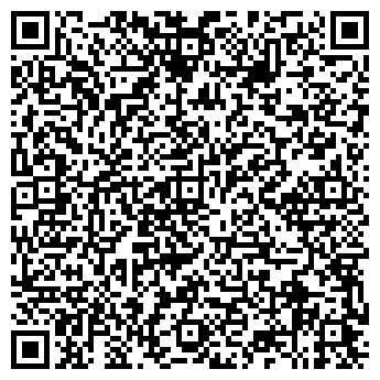 QR-код с контактной информацией организации БАРСКИЙ ПТИЦЕКОМБИНАТ, ОАО