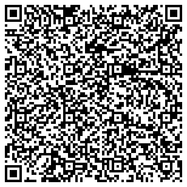 QR-код с контактной информацией организации Савельев(Alexandr Savelyev), ЧП