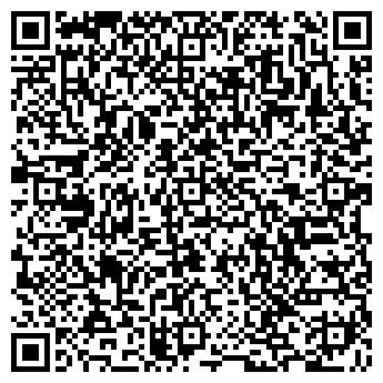 QR-код с контактной информацией организации Золота Лоза, ЧП