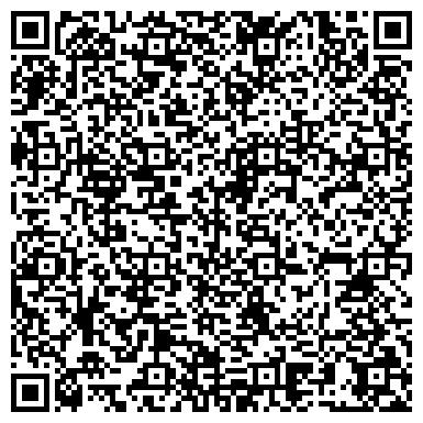 QR-код с контактной информацией организации Студия дизайна Суровец дизайн (Syrovets Design) , ЧП