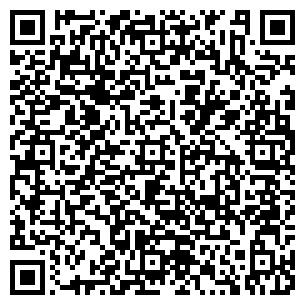 QR-код с контактной информацией организации СКС-ЦЕНТР, ООО