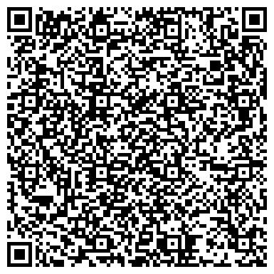 QR-код с контактной информацией организации Роскошь Дизайн (Roskosh design), Компания