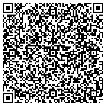 QR-код с контактной информацией организации Архитектура, проектирование, дизайн, ЧП