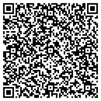 QR-код с контактной информацией организации Норман Групп, ООО